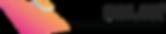 IAS_Logo_R_BV_28.10.18.png