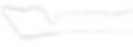 IAS_Logo_R_WHT_28.10.18.png
