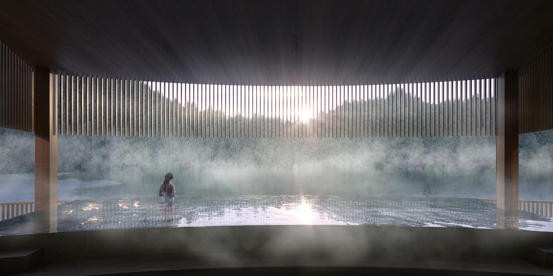 View_Bath_.jpg