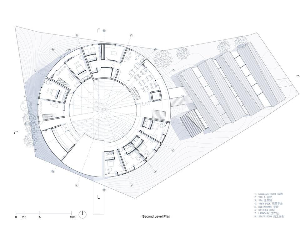 QXC_Level_2_Plan.jpg