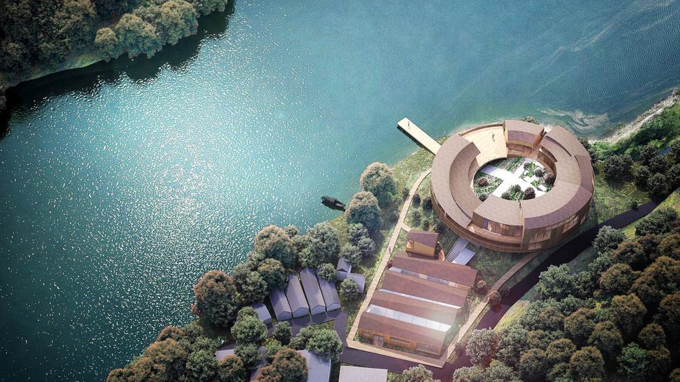 QXC_View_Aerial.jpg