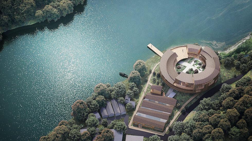 View_Aerial.jpg
