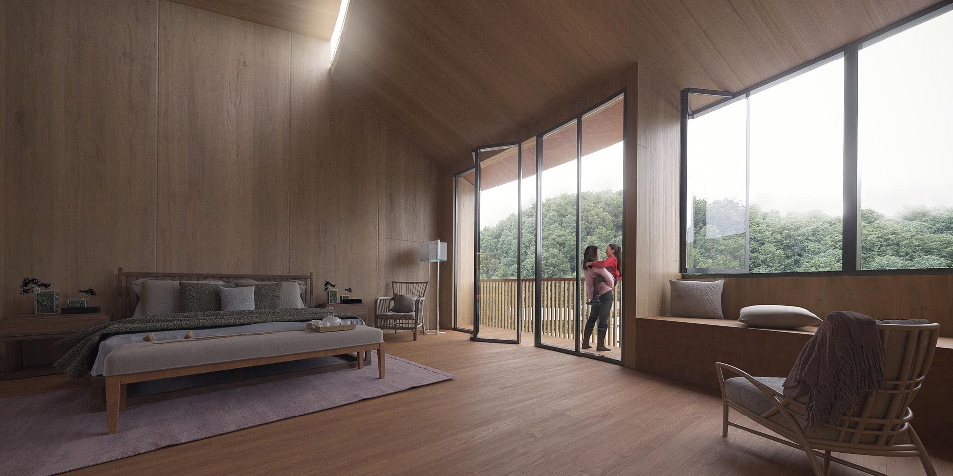 View_Standar_Room.jpg