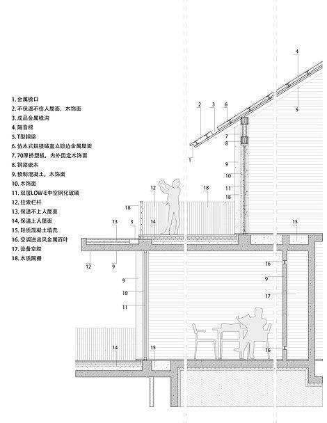 Detail_Drawing_Wall_I.jpg