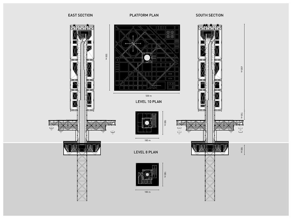 The_Filtration_Skyscraper17.jpg
