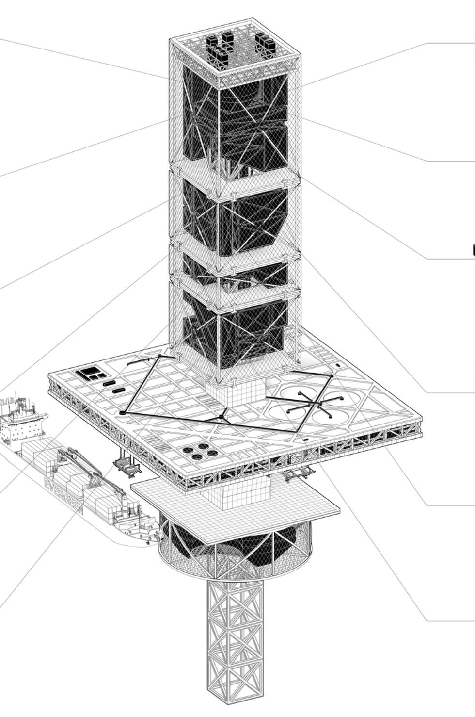 The_Filtration_Skyscraper_3w.jpg