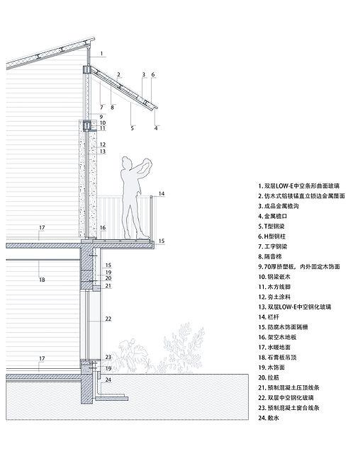Detail_Drawing_Wall_II_.jpg