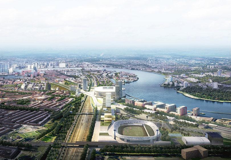 13_Feyenoord_City_Stadium.jpg