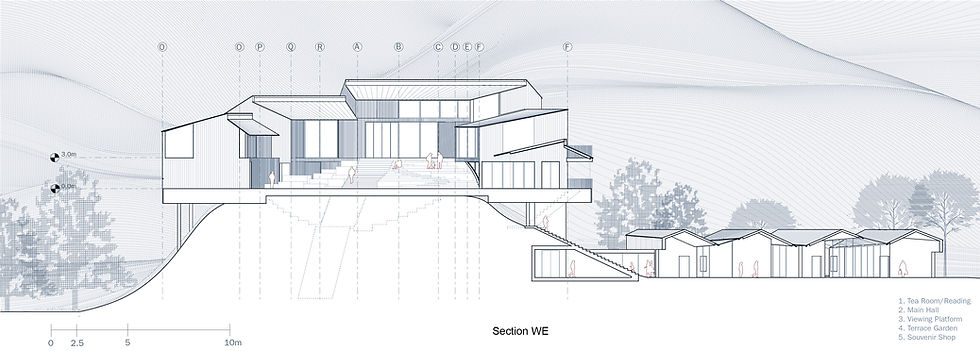 QXC_SECTION_WE.jpg