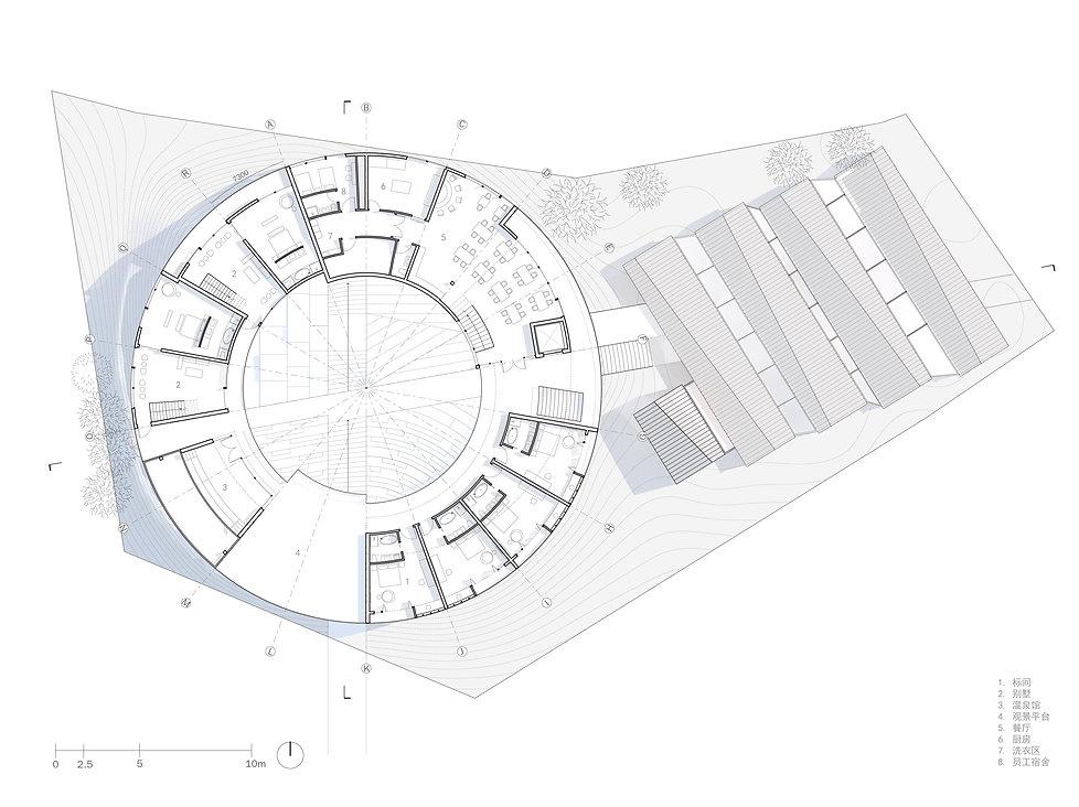 Final PLAN 20200527-02.jpg