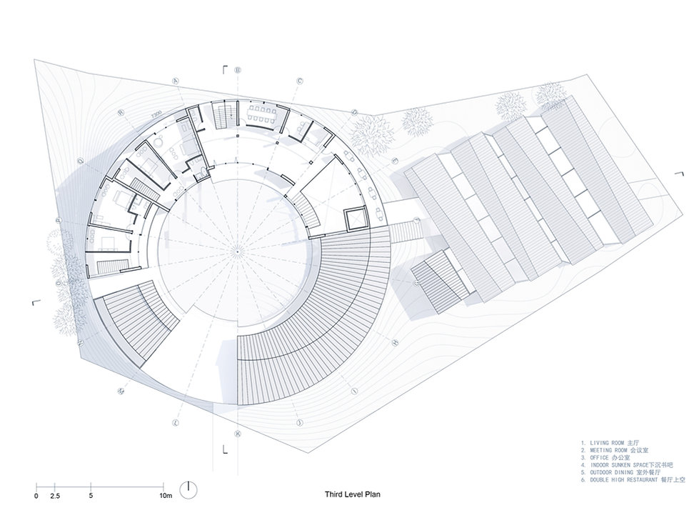 QXC_Level_3_Plan.jpg