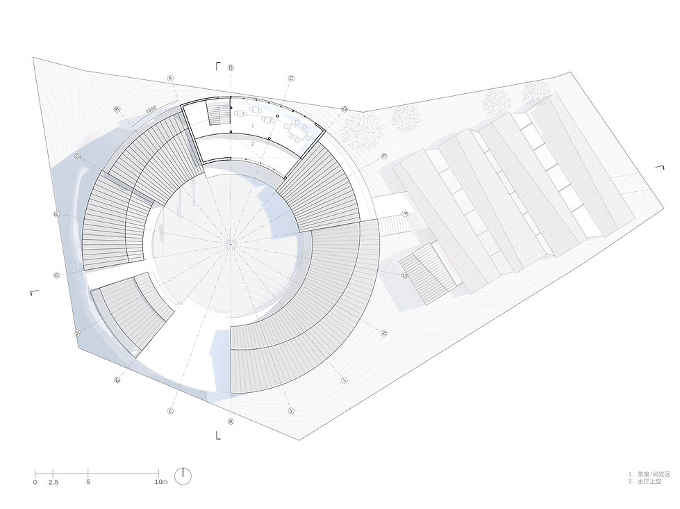 Final PLAN 20200527-03_.jpg