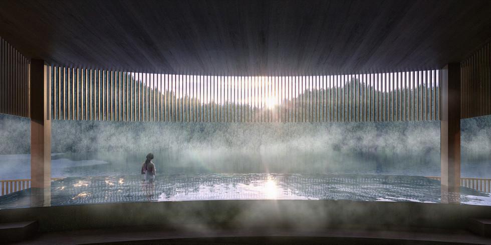 View_Bath__.jpg
