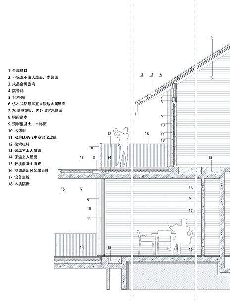 Detail_Drawing_Wall_I_.jpg