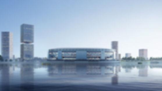 02_Feyenoord_City_Stadium.jpg