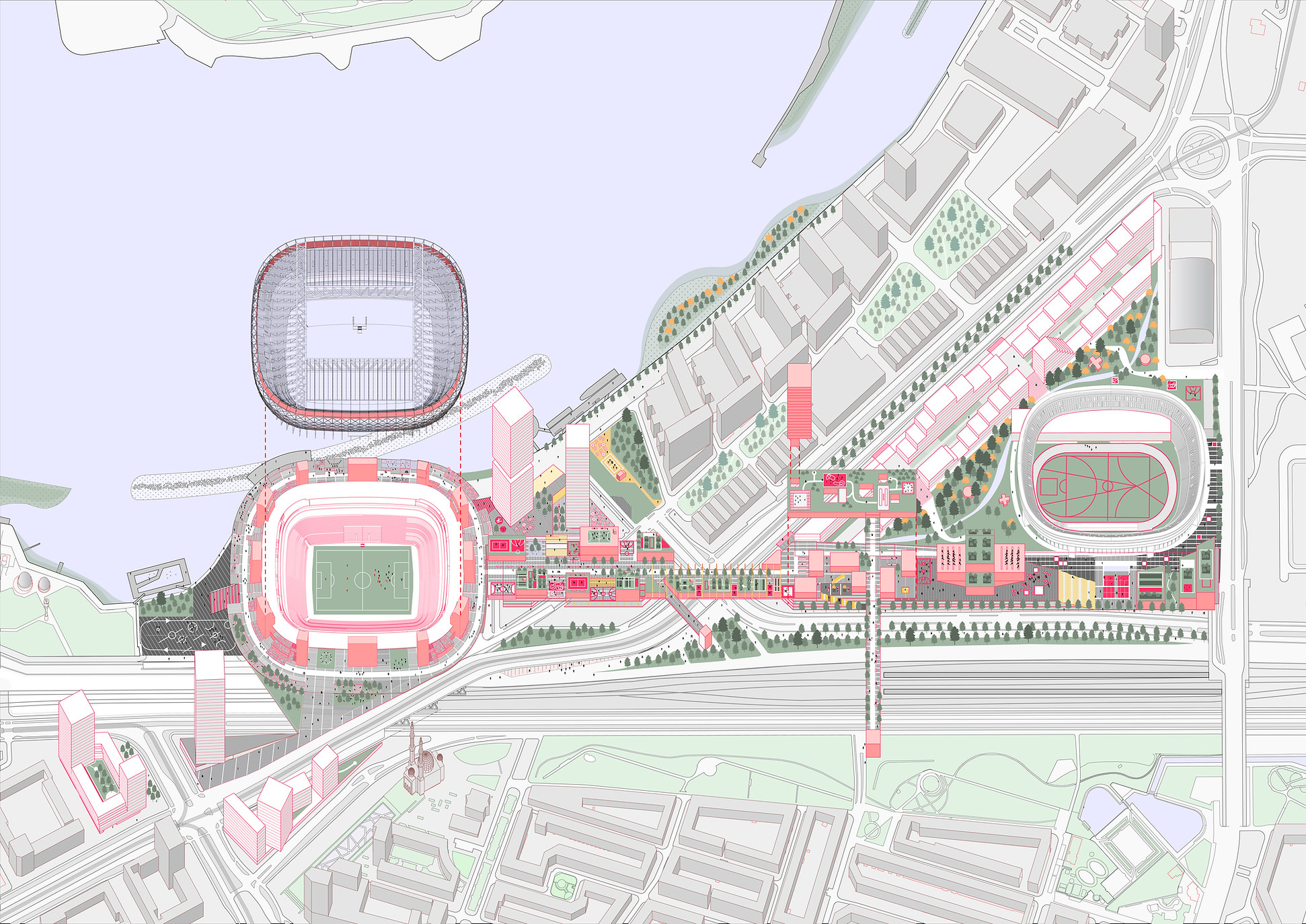 20_Feyenoord_City_Project_axo.jpg