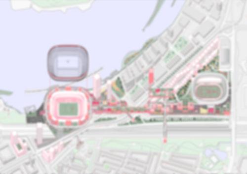 20_Feyenoord_City_Project_axo.jpg