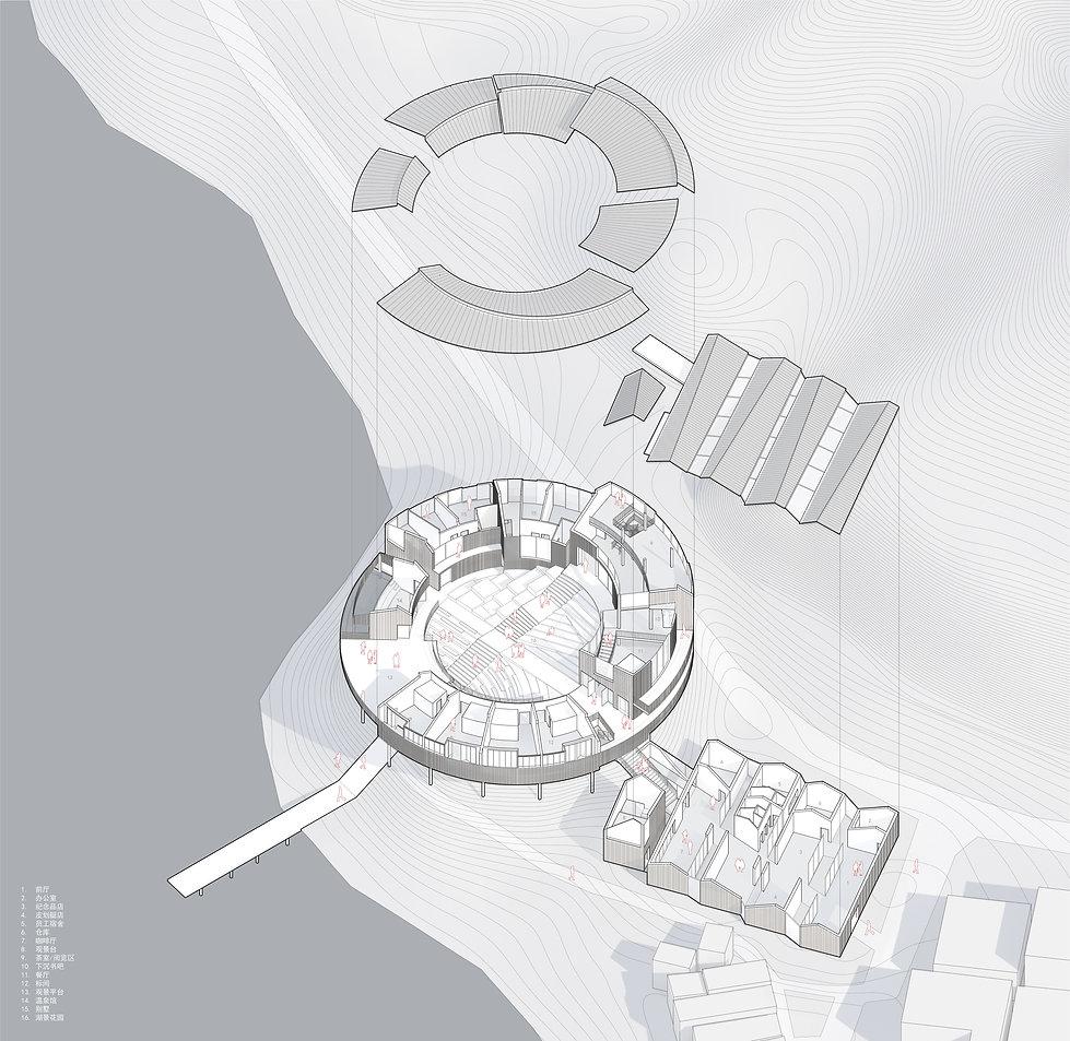Final AXO 20200527-01.jpg