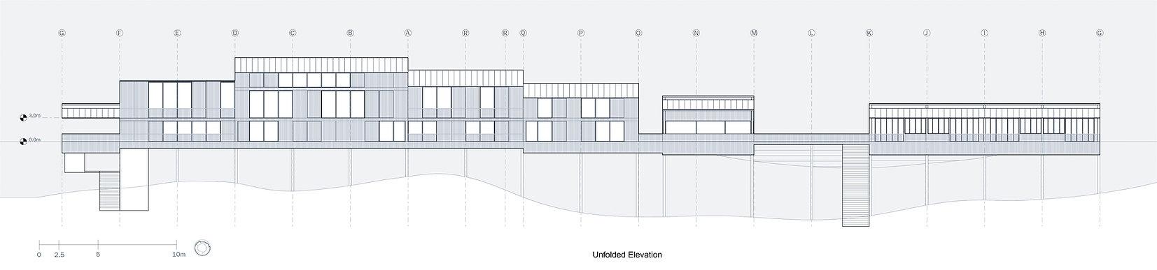 QXC_Unfolded_Elevation.jpg