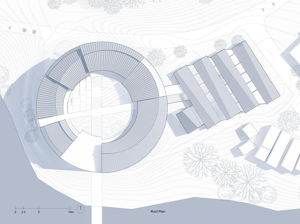 QXC_Roof_Plan.jpg