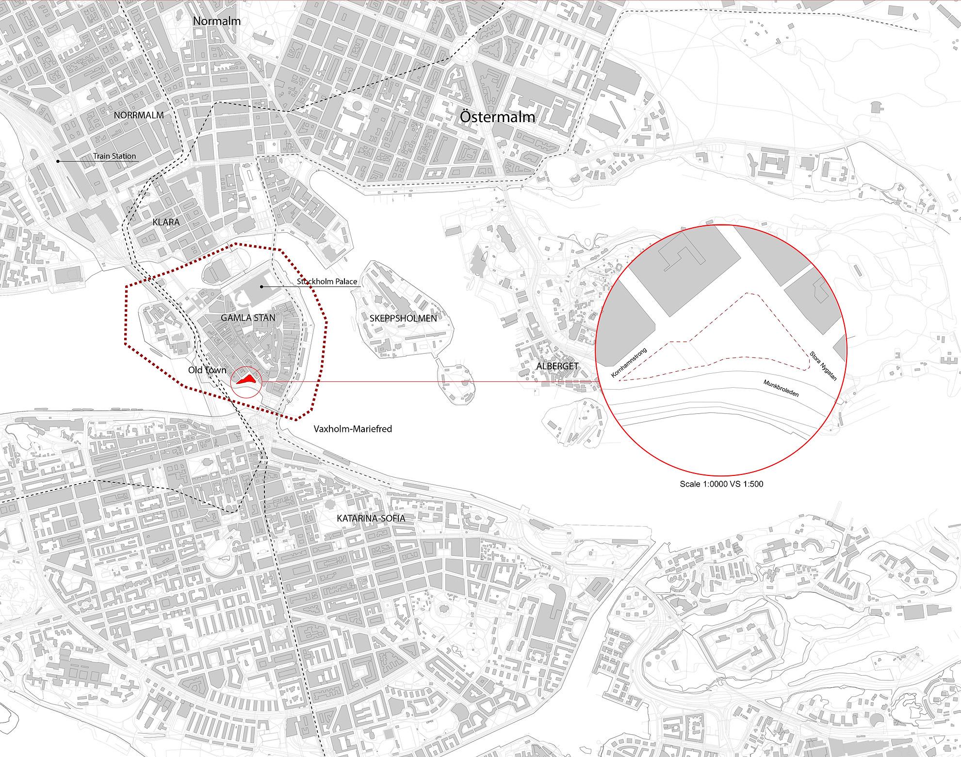SWW_Map.jpg