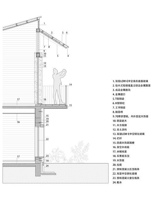Detail_Drawing_Wall_II.jpg