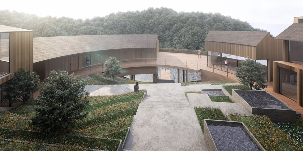 View_Court_Yard_High.jpg