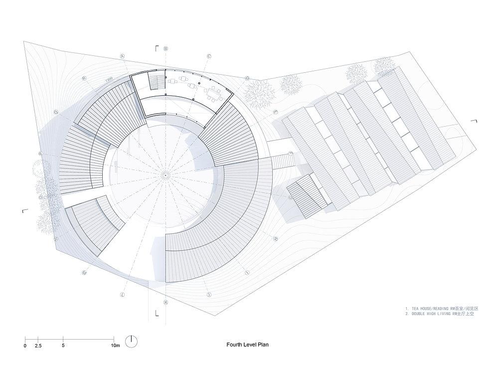 QXC_Level_4_Plan.jpg