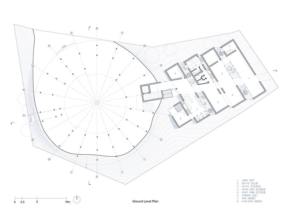 QXC_Level_1_Plan.jpg