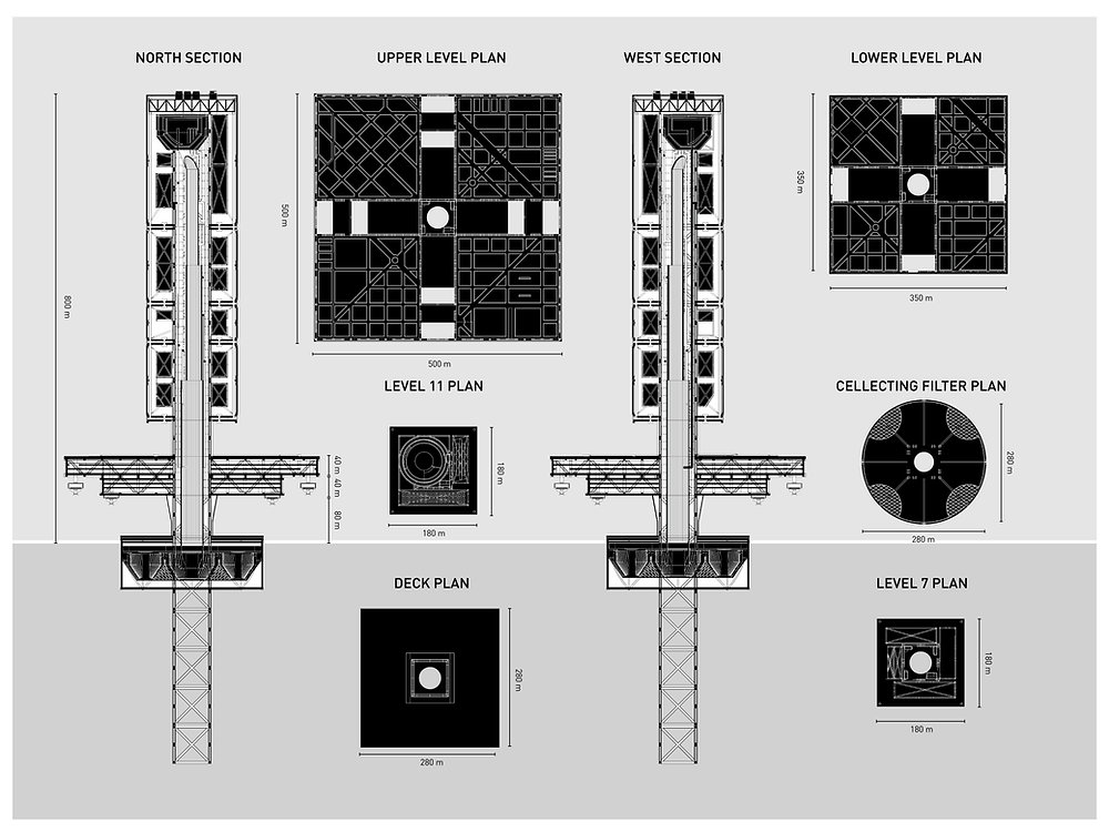 The_Filtration_Skyscraper16.jpg