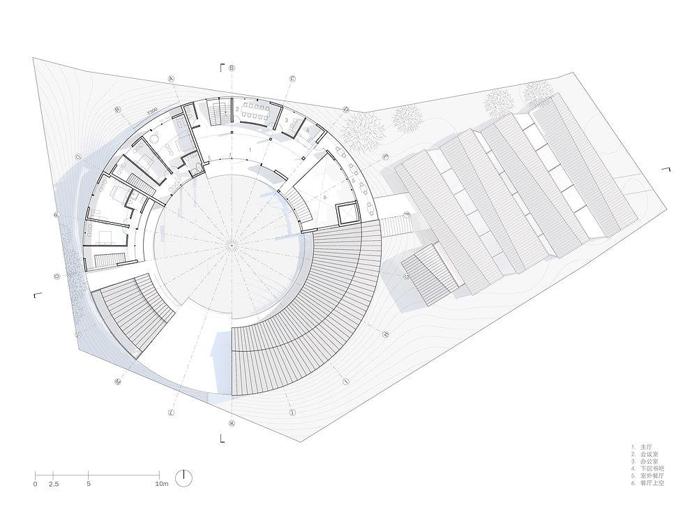 Final PLAN 20200527-02_.jpg