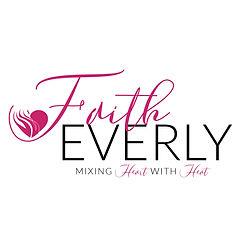 Faith Everly logo.jpg