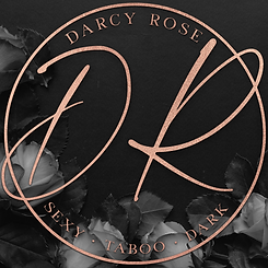 Darcy Rose color.png