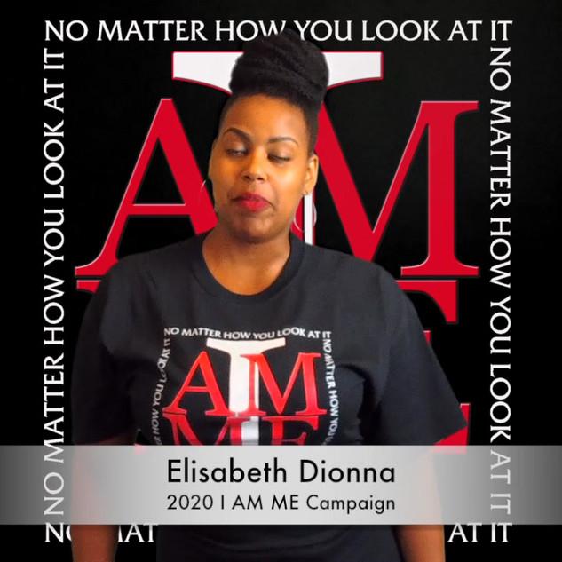 I AM ME Campaign 2.mp4