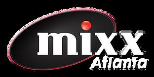 mixx-atlanta-video-lounge-1.png