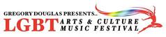 LGBTArts & Culture Music Festival