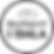 Logo_Idala_black (kopia).png
