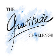 Gratitude Challenge Full Logo.jpg