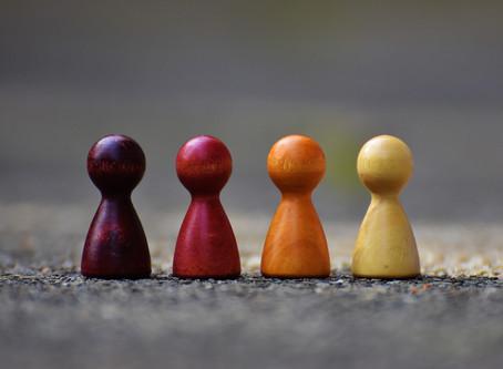Leaders Need Community