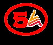 logo 5A.png