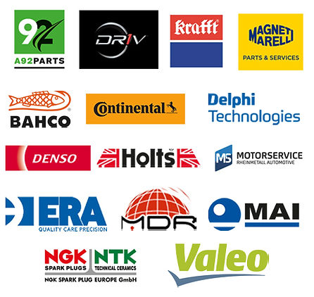 Logos del mes septiembre 21 V2.jpg