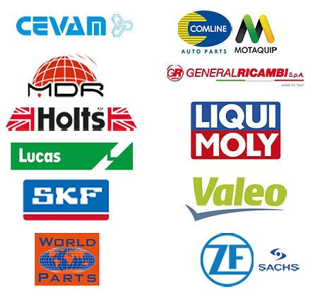 Logos del mes julio 21.jpg