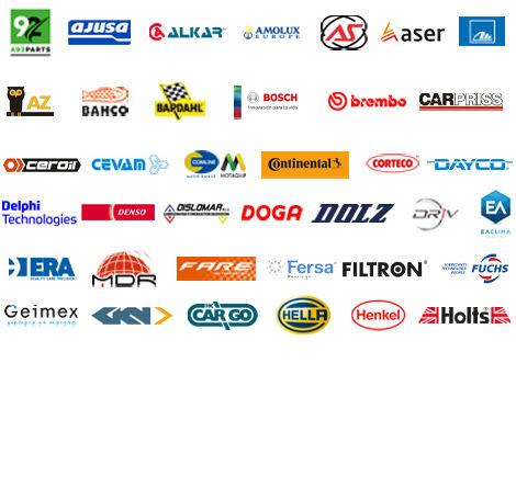 Logosd totales base 50 - 1 V2.jpg