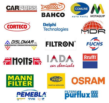 Logos del mes junio2.jpg