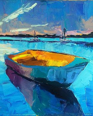 The Boat.jpg