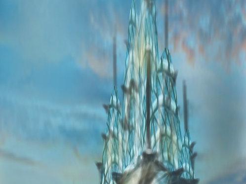 Башня Жемчужина