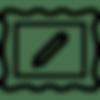 icons8-редактирование-изображения-100.pn