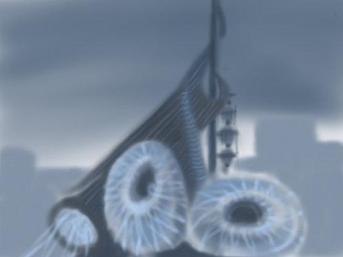 Комплекс Медуза