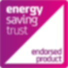 EnergySavingsTrust.png