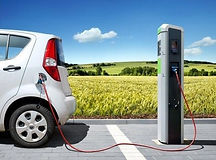 electric-car-charging.jpg